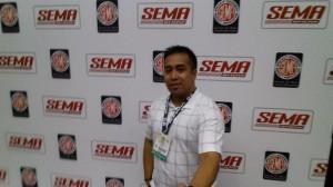 SEMA201536